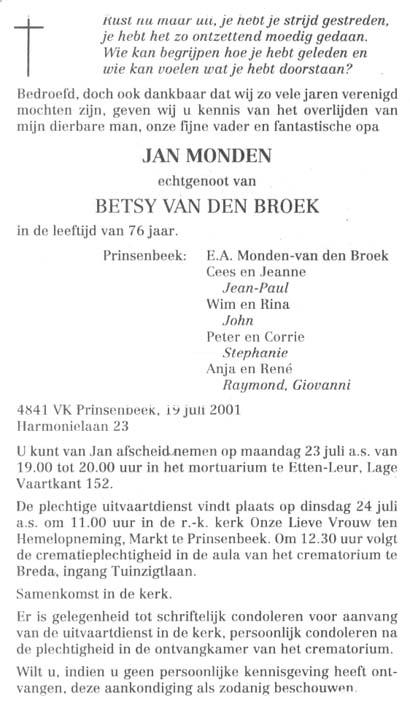 Monden-Jan-Rouwadvertentie-1
