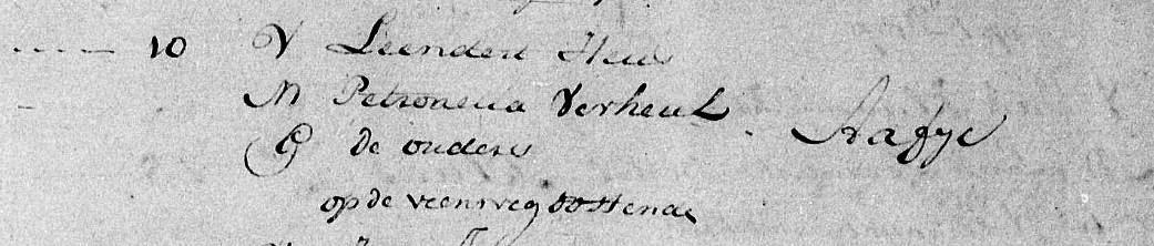 Heus-Aafje-Geboorte-17-02-1799-Kralingen