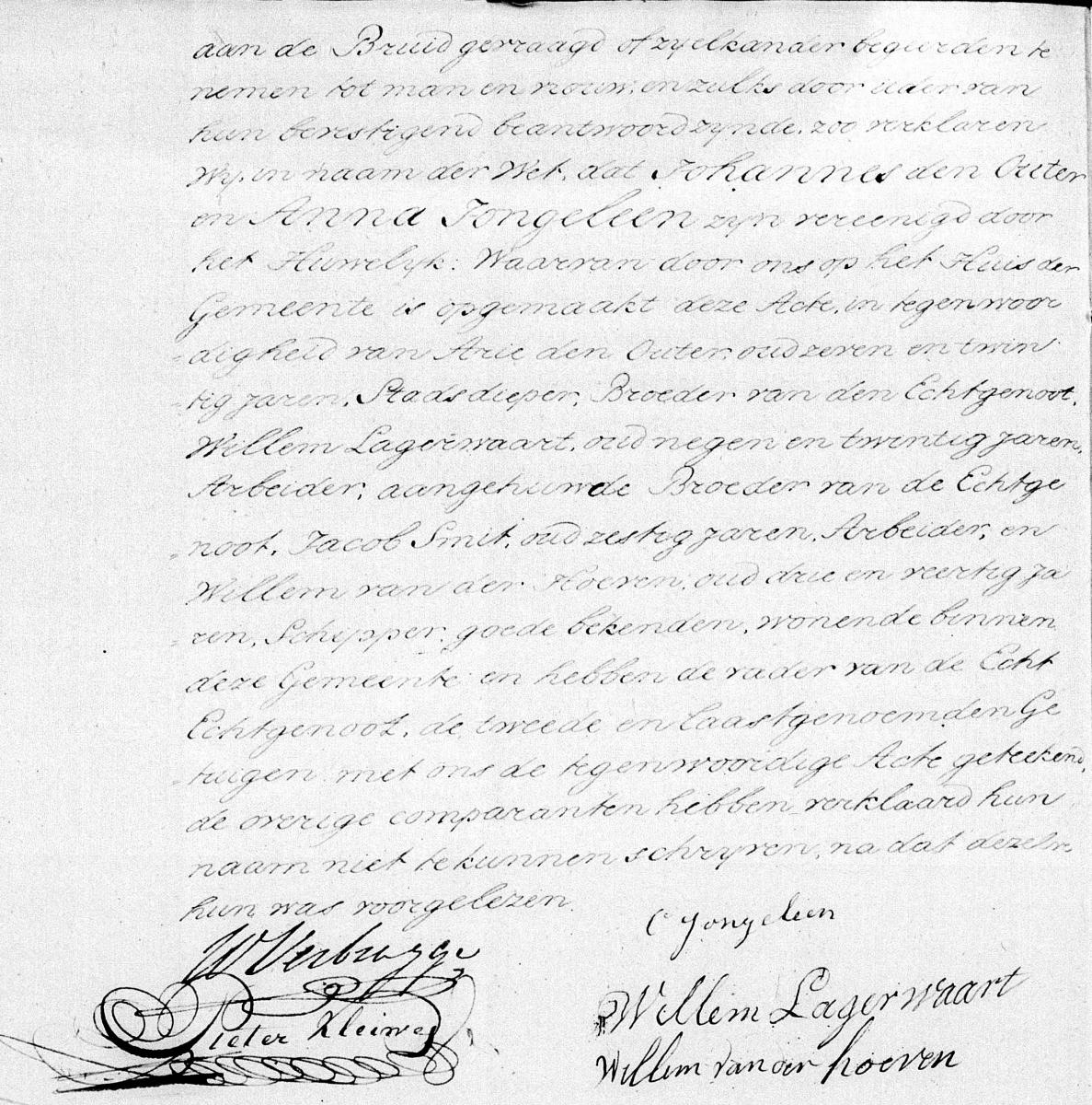 Outer-Johannes-den-en-Jongeleen-Johanna-Huw.-11-05-1825-Hillegersberg-b