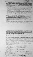 Apon-Godefridus-en-Oorschot-Maria-Geertruida-Huwelijk-29-04-1863-Kralingen