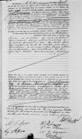 Groeneweg-Jacob-en-Apon-Maria-C.-Huwelijksakte-11-04-1888-Kralingen