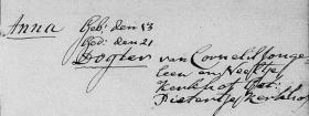Jongeleen-Anna-Geboren-13-10-1798-Hillegersberg