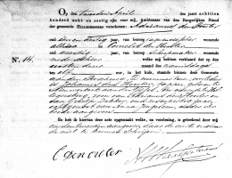 Outer-Johannes-den-Overlijdensakte-01-04-1868-Hillegersberg