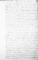 Outer-Johannes-den-en-Jongeleen-Johanna-Huw.-11-05-1825-Hillegersberg-a