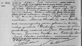 Zanten-Maria-Christina-van-Overlijden-08-07-1904-Rotterdam