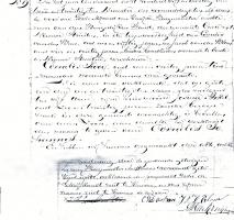 Kooij-Cornelis-J.-Geboorteakte-21-12-1845-ON-Struiten