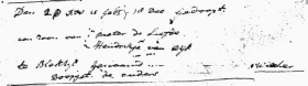 Liefde-Wiecher-de-Geboren-20-11-1808-Blokzijl