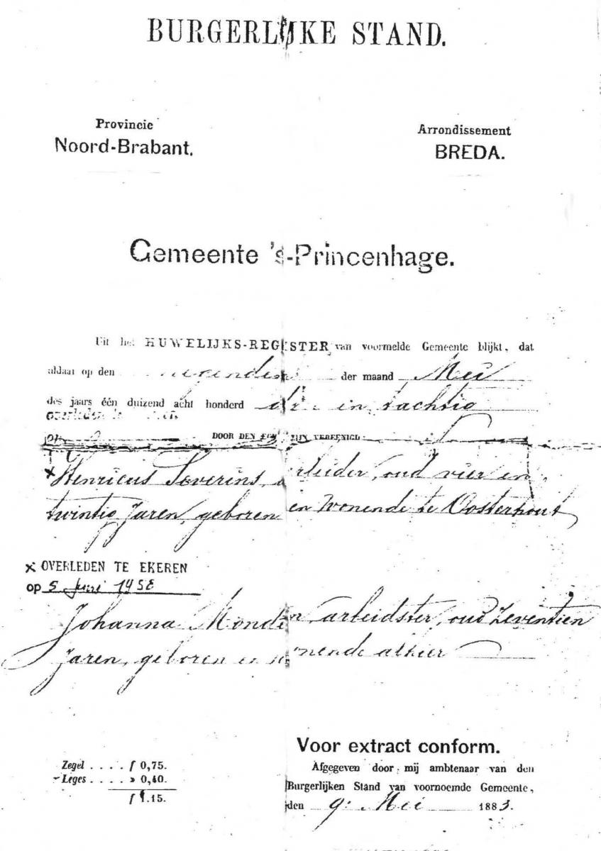 Monden-Johanna-en-Severins-Henricus-Huwelijksregister-09-05-1883