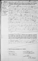Monden-Cornelis-en-Schuitemaker-Anna-A.A.-Huwelijk-12-11-1919