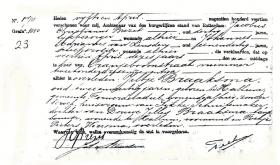 Braaksma-Jeltje-Overlijdensakte-14-04-1914