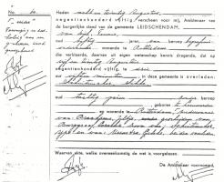 Schuitemaker-Sikke-Overlijdensakte-25-08-1950