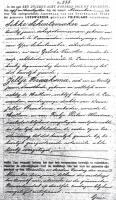 Schuitemaker-Sikke-en-Braaksma-Jeltje-D.-Huwelijksakte-a-25-11-1893