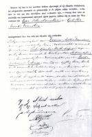 Schuitemaker-Ype-en-Veenstra-Gelske-J.-Huwelijksakte-b-08-08-1853