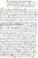 Schuitmaker-Gerrit-Ypes-en-Althuis-Tjietske-Jans-05-03-1826-a