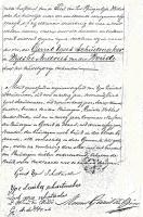 Schuitmaker-Gerrit-Ypes-en-Woude-Wijtske-A.-v.d.-Huwelijksakte-02-05-1824-b
