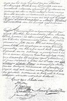 Schuitmaker-Gerrit-Ypes-en-Zeinstra.-Antje-P.-Huwelijksakte-03-05-1835-b