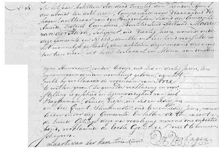Ham-Arie-v.d.-Geboorteakte-08-04-1820
