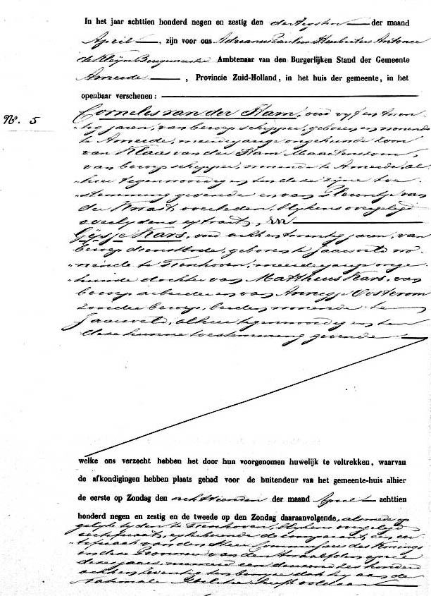 Ham-Cornelis-v.d.-en-Kars-Gijsje-Huwelijksakte-30-04-1869a