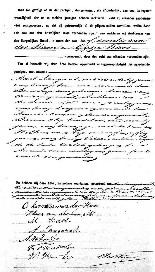 Ham-Cornelis-v.d.-en-Kars-Gijsje-Huwelijksakte-30-04-1869b