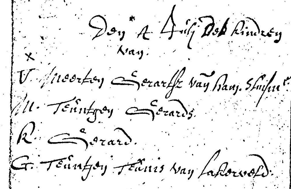 Ham-Gerard-Maartens-v.d.-Geboorte-04-07-1674-