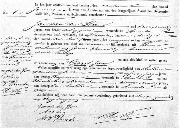 Ham-Gerrit-Jan-van-der-geb.-31-12-1879