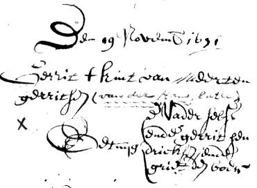 Ham-Gerrit-Meertensz-van-der-geb.-19-11-1671