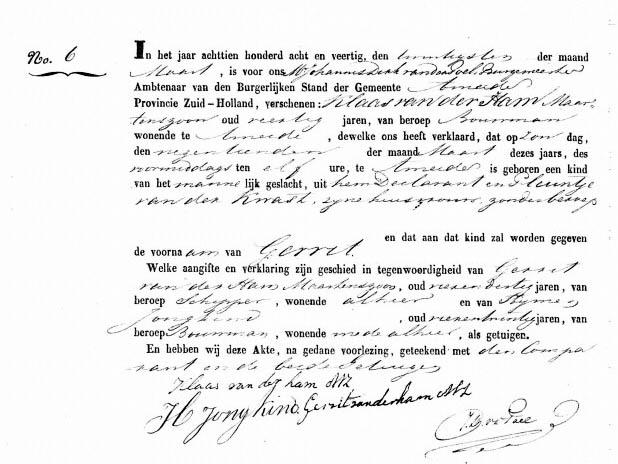 Ham-Gerrit-van-der-geb.-19-03-1848
