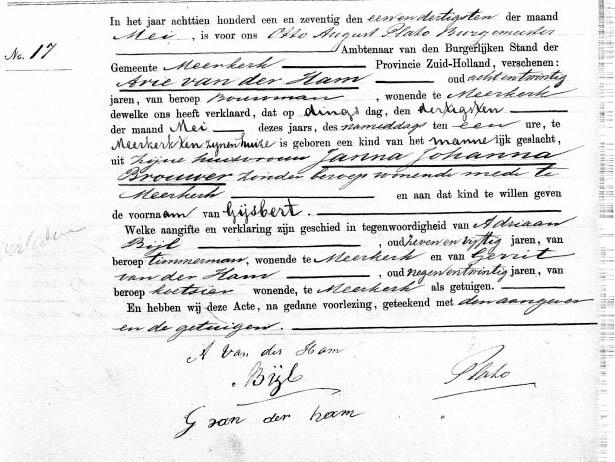 Ham-Gijsbert-vd-geb.-30-05-1871