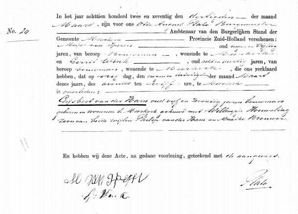 Ham-Gijsbert-vd-overl.-29-03-1872