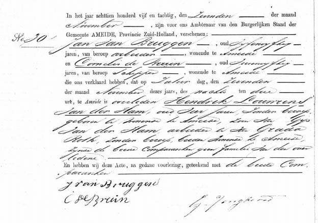 Ham-Hendrik-Louwrens-van-der-overl.-07-11-1885