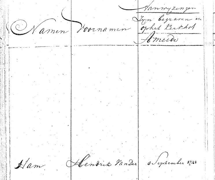 Ham-Hendrik-van-der-Begraven-08-09-1741-Ameide