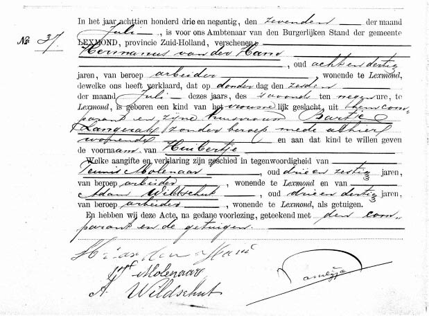 Ham-Huibertje-vd-geb.-06-07-1893