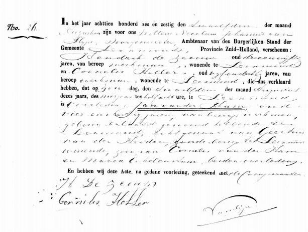 Ham-Jan-vd-overl.-12-08-1866
