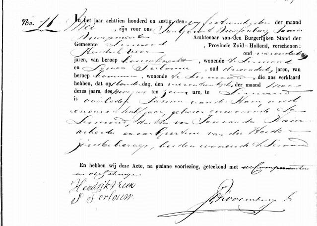 Ham-Janna-vd-overl.-24-05-1860