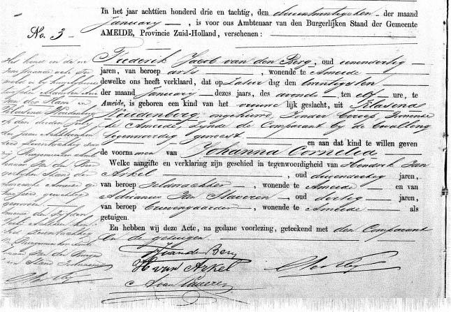 Ham-Johanna-Cornelia-vd-geb.-20-01-1883