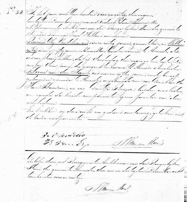 Ham-Klaas-vd-overl.-29-12-1864
