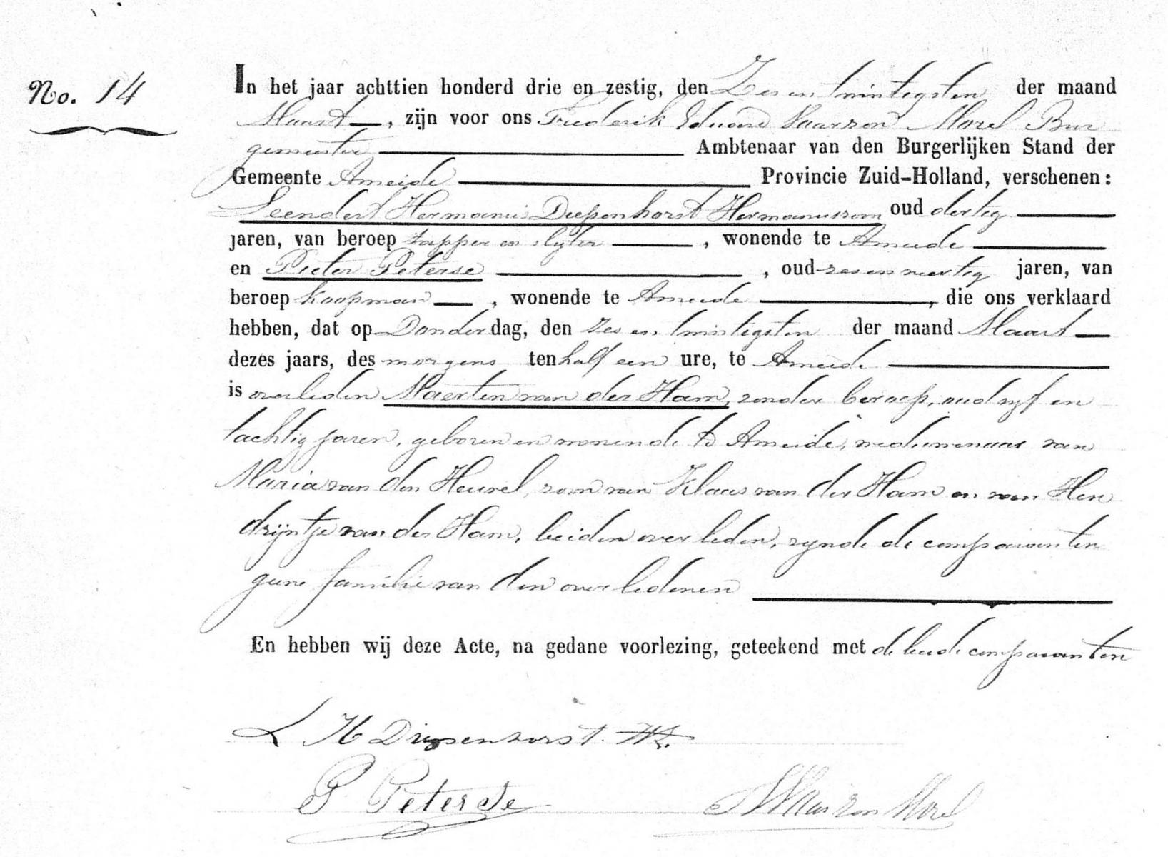 Ham-Maarten-vd-overl.-26-03-1863