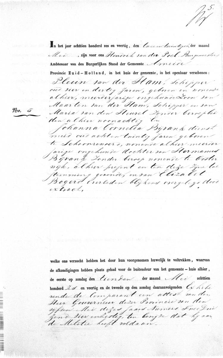 Ham-Pleun-v.d.-en-Bijvank-J.-Huwelijksakte-22-05-1846-a