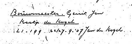 Kogel-Bouwmeester-Jan-de-geb.-22-09-1807-Langerak