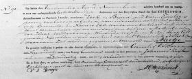 Bruijn-Aartje-de-Geboorteakte-03-11-1841-IJsselstein