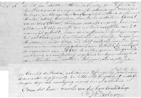 Ham-Arie-v.d.-Geboorteakte-15-04-1820