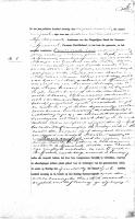 Ham-Cornelis-v.d.-en-Dijk-Maria-van-Huwelijksakte-29-04-1870