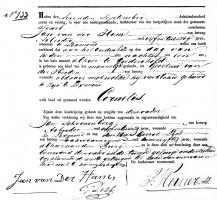 Ham-Cornelis-van-der-Geboorteakte-07-09-1847-Texel