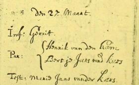 Ham-Gerrit-Hendriksz-v.d.-Geboorte-27-03-1715