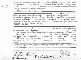 Ham-Gijsje-van-der-geb.-11-09-1900