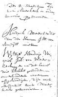 Ham-Hendrik-van-der-en-Verwiel-Weijntje-Ondertrouw-03-03-1699-Meerkerk