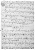 Ham-Hendrikje-vd-geb.-02-07-1814
