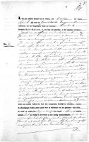 Ham-Jacob-vd-en-Teuntje-Verhoef-11-04-1846