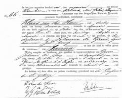 Ham-Janna-vd-geb.-07-12-1901