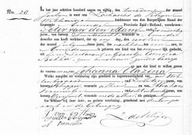 Ham-Johanna-Clazina-vd-geb.-01-07-1859